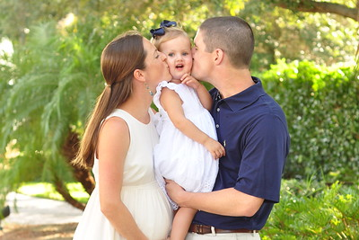 2015.06 Maternity Favorites