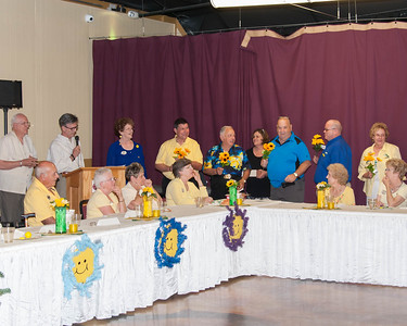 20150613 AGC HONOR NIGHT-LM--166