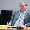 Ambassador Kurt Jäger, Mission of Liechtenstein to the EU (Photo: Carlos de la Morena, EFTA Secretariat).