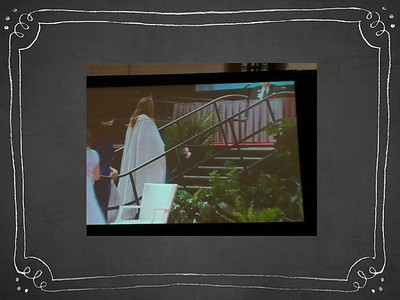 155 slide_view (154)