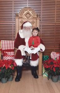 Christmas_Santa_Keaton_2015
