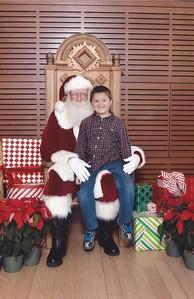 Christmas_Santa_Graham_2015