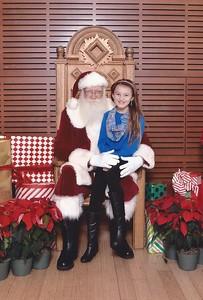 Christmas_Santa_Reagan_2015