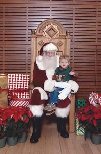Christmas_Santa_Whitman_2015