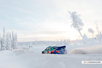 arctic15__0735