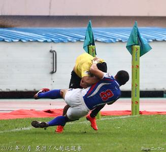 20150906 Taiwan vs Thailand 16