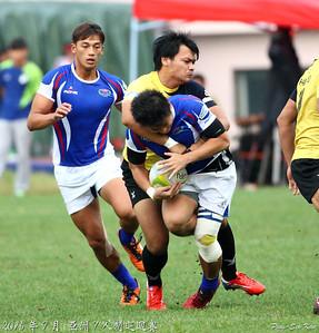 20150906 Taiwan vs Thailand 26