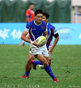 20150906 Taiwan vs Thailand 27