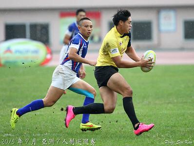 20150906 Taiwan vs Thailand 06