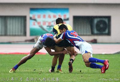 20150906 Taiwan vs Thailand 15