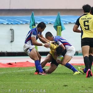 20150906 Taiwan vs Thailand 17