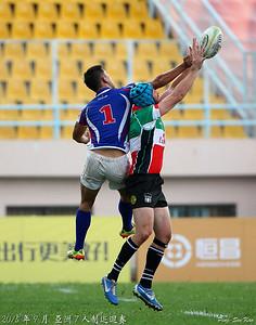 20150906 Taiwan vs UAE 27