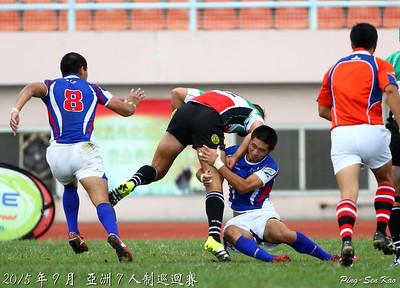 20150906 Taiwan vs UAE 23
