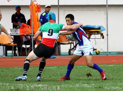 20150906 Taiwan vs UAE 05