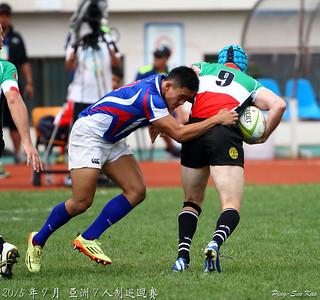 20150906 Taiwan vs UAE 07