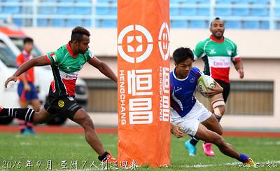 20150906 Taiwan vs UAE 32