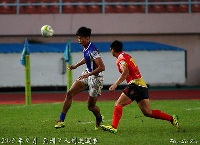 20150905 青島 中華 vs 中國18