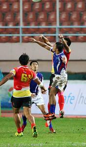 20150905 青島 中華 vs 中國10