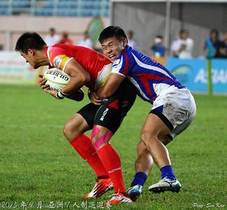 20150905 青島 中華 vs 中國28