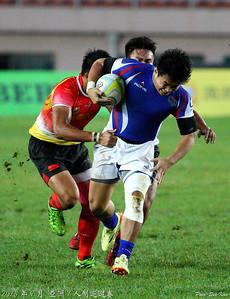 20150905 青島 中華 vs 中國24