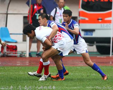20150905 青島 中華 vs 日本04