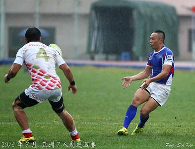 20150905 青島 中華 vs 日本13