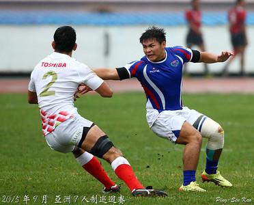 20150905 青島 中華 vs 日本07