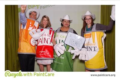 AUS 2015-09-16 PaintCare