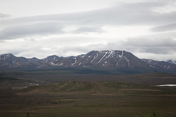 Alaska 5/24/2015