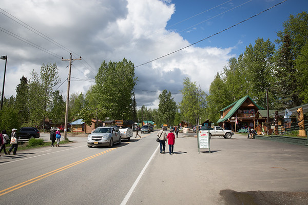 Alaska 5/25/2015