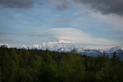 Alaska 5/26/2015