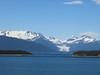 770-glacier Alaska inside passage