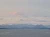 853e-near Vancouver Island
