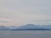 853f-near Vancouver Island