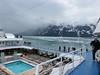 124-pool deck on SS Navigator