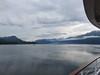 270-Alaska inside passage