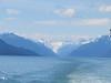 754-Alaska inside passage
