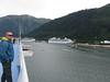 362-approaching Juneau pier