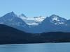 752-glacier Alaska inside passage