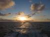 184-sunset view from SS Navigator