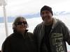 146-Cheri and Lyle on SS Navigator
