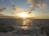 170-sunset view from SS Navigator