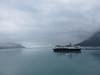 096-900 foot cruise ship