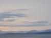 853c-near Vancouver Island