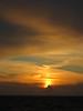 234-sunset view from SS Navigator