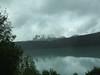 018-Anchorage to Seward