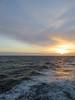 230-sunset view from SS Navigator