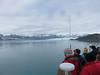078-viewing Hubbard Glacier
