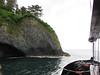 210-island near Sitka