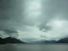 014-Anchorage to Seward